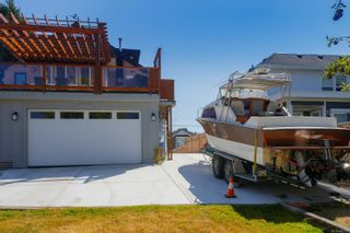 Photo 67: 474 Foster St in : Es Esquimalt House for sale (Esquimalt)  : MLS®# 883732