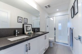 """Photo 14: 87 11305 240 Street in Maple Ridge: Cottonwood MR Townhouse for sale in """"MAPLE HEIGHTS"""" : MLS®# R2130554"""