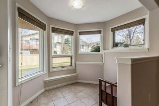 Photo 33: 618 Hawkhill Place NW in Calgary: Hawkwood Detached for sale : MLS®# A1104680