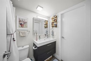 "Photo 27: 303 1330 GRAVELEY Street in Vancouver: Grandview Woodland Condo for sale in ""Hampton Court"" (Vancouver East)  : MLS®# R2560034"