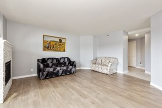 """Photo 6: 902 738 FARROW Street in Coquitlam: Coquitlam West Condo for sale in """"THE VICTORIA"""" : MLS®# R2552092"""