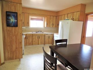Photo 4: RM of Hearts Hill 9.99 Acres in Heart's Hill: Residential for sale (Heart's Hill Rm No. 352)  : MLS®# SK866598