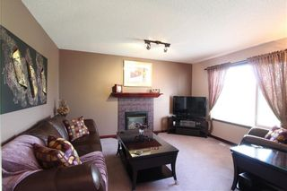Photo 14: 218 ARBOUR RIDGE Park NW in Calgary: Arbour Lake House for sale : MLS®# C4186879