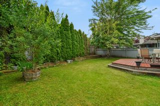 """Photo 17: 32278 ROGERS Avenue in Abbotsford: Abbotsford West House for sale in """"Fairfield Estates"""" : MLS®# R2275565"""