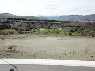 Photo 3: #Lot 11 946 Mt. Griffin Road, in Vernon: Vacant Land for sale : MLS®# 10241020