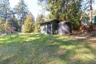 Photo 11: 7760 Milligan Rd in SOOKE: Sk Kemp Lake House for sale (Sooke)  : MLS®# 836502