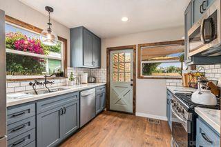 Photo 15: SOUTH ESCONDIDO House for sale : 3 bedrooms : 630 E 4Th Ave in Escondido