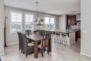 Photo 4: MIRA MESA House for sale : 4 bedrooms : 10951 Vista Santa Fe in San Diego