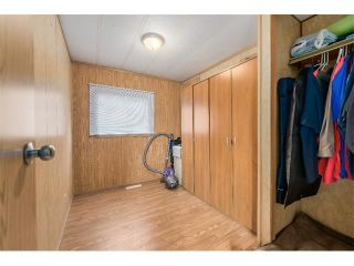 Photo 12: 109 SPRING HAVEN Mews SE: Airdrie House for sale : MLS®# C4010578
