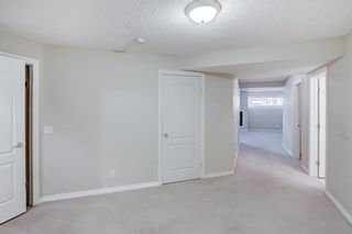 Photo 34: 79 Tuscany Village Court NW in Calgary: Tuscany Semi Detached for sale : MLS®# A1101126