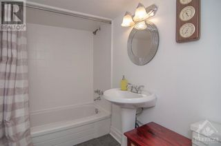 Photo 28: 670 O'CONNOR STREET in Ottawa: House for sale : MLS®# 1250601