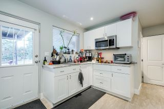 Photo 25: 2245 MARSHALL Avenue in Port Coquitlam: Mary Hill House for sale : MLS®# R2538887