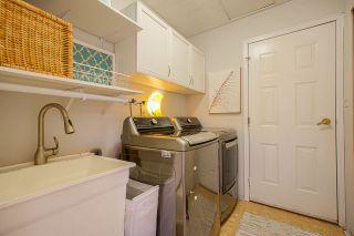 Photo 29: 12148 MAKINSON Street in Maple Ridge: Northwest Maple Ridge House for sale : MLS®# R2504100