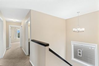 Photo 15: 121 Everhollow Rise SW in Calgary: Evergreen Detached for sale : MLS®# A1146816