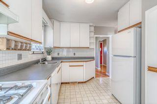 Photo 6: 10623 61 Avenue in Edmonton: Zone 15 House for sale : MLS®# E4264385