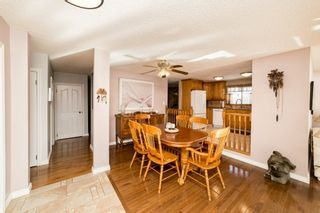Photo 3: 61 53221 RR 223 (61 Queensdale Pl. S): Rural Strathcona County House for sale : MLS®# E4243387