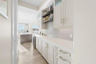 Photo 15: 55 Aspen Summit View SW in Calgary: Aspen Woods Detached for sale : MLS®# A1082866