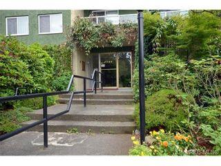 Photo 18: 202 1235 Johnson St in VICTORIA: Vi Downtown Condo for sale (Victoria)  : MLS®# 675693