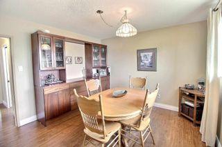Photo 17: 13420 60 Street in Edmonton: Zone 02 House for sale : MLS®# E4254948
