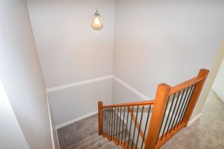 Photo 10: 4044 2ND Avenue in Smithers: Smithers - Town 1/2 Duplex for sale (Smithers And Area (Zone 54))  : MLS®# R2480712