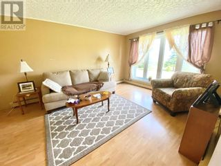Photo 35: 5 Little Harbour Road in Twillingate: House for sale : MLS®# 1233301