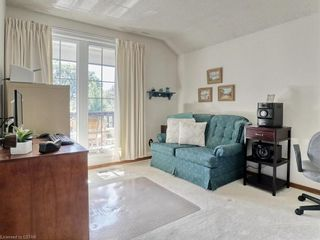 Photo 33: 28 LYNNGATE Court in London: South M Residential for sale (South)  : MLS®# 40155332