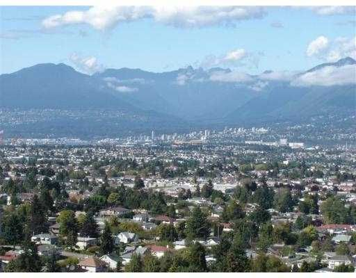 """Main Photo: 2204 5645 BARKER AV in Burnaby: Central Park BS Condo for sale in """"CENTRAL PARK PLACE"""" (Burnaby South)  : MLS®# V570182"""