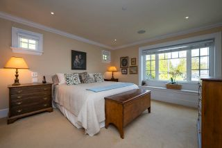 Photo 25: 3499 W 27TH AVENUE in Vancouver: Dunbar House for sale (Vancouver West)  : MLS®# R2576906
