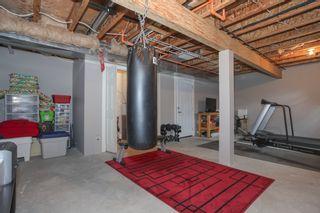 Photo 15: 15 11384 Burnett Street in MAPLE CREEK LIVING: Home for sale : MLS®# R2144708