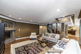 Photo 38: 20 Leveque Way: St. Albert House for sale : MLS®# E4243314