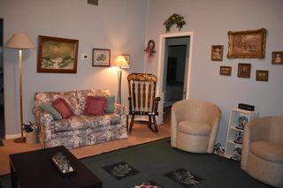 Photo 3: 143 MAPLE Street in Gimli: Aspen Park Condominium for sale (R26)  : MLS®# 1930875