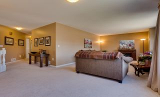 Photo 15: 3778 SHERIDAN Place in Abbotsford: Abbotsford East House for sale : MLS®# R2568030