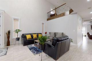 Photo 7: 7536 174 Avenue in Edmonton: Zone 28 House for sale : MLS®# E4219913