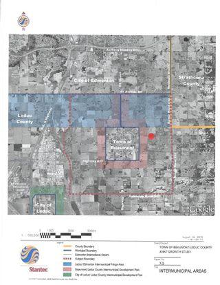 Photo 10: Range Road 240 Township Road 505: Rural Leduc County Rural Land/Vacant Lot for sale : MLS®# E4223705