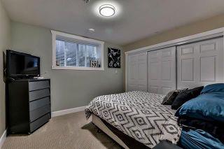 Photo 20: 10275 MCEACHERN STREET: Condo for sale (Maple Ridge)  : MLS®# R2106393