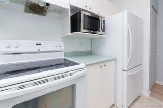 Photo 7: 103 3215 Rutledge St in VICTORIA: SE Quadra Condo for sale (Saanich East)  : MLS®# 685772
