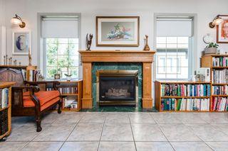 Photo 17: 12105 201 STREET in MAPLE RIDGE: Home for sale : MLS®# V1143036