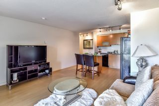 "Photo 14: 313 10707 139 Street in Surrey: Whalley Condo for sale in ""AURA II"" (North Surrey)  : MLS®# R2270635"