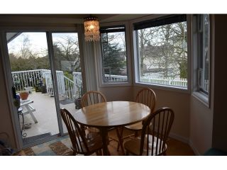 """Photo 9: 3291 NADEAU Place in Abbotsford: Abbotsford West House for sale in """"TOWLINE"""" : MLS®# F1432917"""