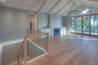 Photo 35: 8607 Emard Terr in NORTH SAANICH: NS Bazan Bay House for sale (North Saanich)  : MLS®# 798049
