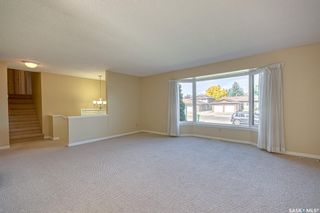 Photo 6: 41 Calypso Drive in Moose Jaw: VLA/Sunningdale Residential for sale : MLS®# SK871678