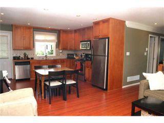 "Photo 2: 1616 DUNCAN Drive in Tsawwassen: Beach Grove House for sale in ""BEACH GROVE"" : MLS®# V854626"