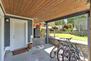 "Photo 30: 11155 SOUTHRIDGE Road in Delta: Sunshine Hills Woods House for sale in ""SUNSHINE HILLS"" (N. Delta)  : MLS®# R2584065"