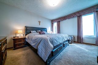 Photo 21: 88 Cliffwood Drive in Winnipeg: Southdale Residential for sale (2H)  : MLS®# 202121956