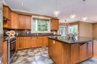 """Photo 11: 1065 UPLANDS Drive: Anmore House for sale in """"UPLANDS"""" (Port Moody)  : MLS®# R2617744"""