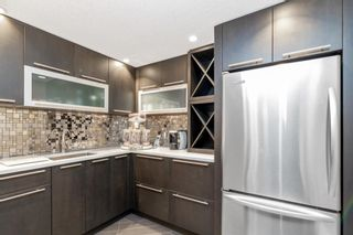 Photo 47: 9 Hamptons View NW in Calgary: Hamptons Detached for sale : MLS®# A1093436