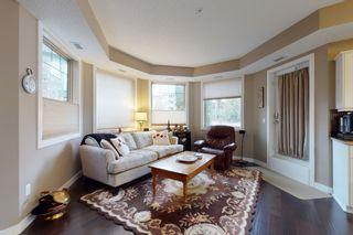 Photo 6: #101, 8730 82 Ave in Edmonton: Condo for sale : MLS®# E4242350