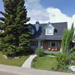 Property Photo: 927 MOODIE RD NE in CALGARY