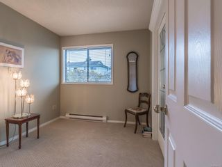 Photo 25: 6285 Sechelt Dr in : Na North Nanaimo House for sale (Nanaimo)  : MLS®# 863934