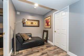 """Photo 31: 9950 STONEGATE Place in Chilliwack: Little Mountain House for sale in """"STONEGATE PLACE"""" : MLS®# R2604740"""